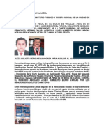 fiscalpide10añosdecarcelparacorruptoabogadotestaferrojavierberruvargas.pdf