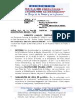 solicitaasuspensiondejuezcorruptojuancajusolacosta.pdf