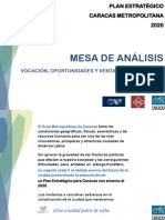Plan_Estratégico_Metropolitano_Caracas_2020