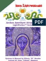 LW Archea Amethyst (Eileen Brooks) 090929