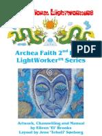 LW Archea Faith 2nd Level (Eileen Brooks) 081001