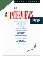 Goof-Proof-Interviews.pdf