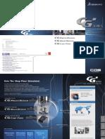 CAM_TOOL_Solidworks.pdf