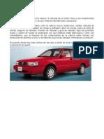 componentes_de_cabeza_tsuru_carro_culero.doc