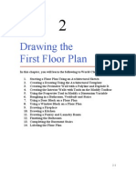 ch 02 Drawing the First Floor Plan.pdf