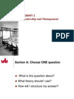 Week26_Assignment 3 Presentation