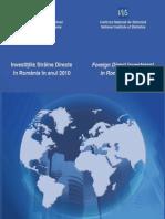 ISD2010