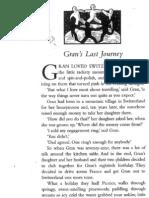 Gran's Last Journey.pdf