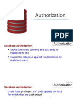 Authorization annotated.ppt