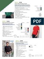Gildan InStock Products