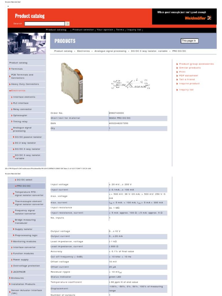 Filterhalterung Sechskantschraube für Delphifilter Delphi CAV Rotodiesel