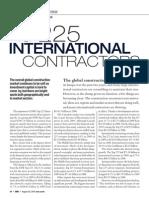 Top225 International Contractors_2010