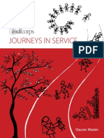 Journeys in Service