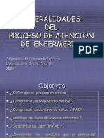 generalidades-del-pae-1216783255464262-9