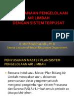 perencanaan_pengelolaan_air_limbah_dengan_sistem_terpusat.pptx