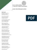tin-ujevic-thirteen-poems-translation.pdf