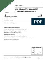 chijsjc4exphyelectprelim2010-110804000656-phpapp02
