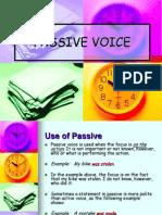 Passive Voice 1257739713 Phpapp01