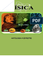 Antologìa de Física .pdf