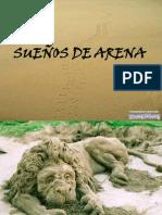 Figuras de Arena-2064