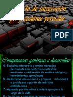 Integración por fracciónes parciales, 3 de abril de 2013.pptx