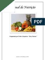 Manual de Nutrição.pdf