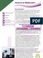 mcd_stock_control.pdf