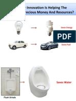 NEO SYSTEK WaterFree Urinals Dry Cartridge