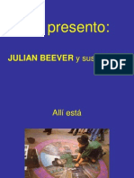 JULIANBEEVER-Dibujosenlaacera