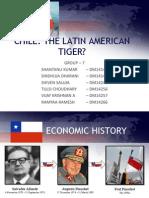 Chile - The Latin American Tiger_v1 1