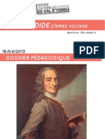 DP Candide VY