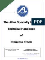 Atlas Metals Handbook