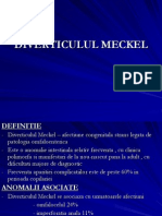 32280078 Diverticulul Meckel
