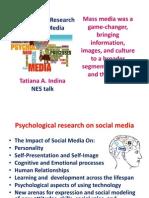 SOCIAL MEDIA RESEARCH.pptx