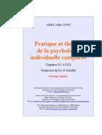 ADLER 1930 Psycho Indiv Comp 15 30.Doc