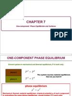 Chem131_Chapter7
