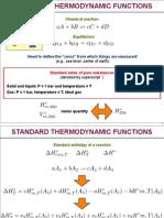 Chem131_Chapter5