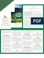 Es Islam Explicado