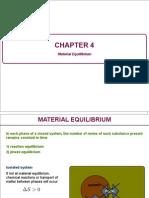 Chem131_Chapter4