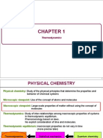 Chem131_Chapter1