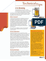 US Caramel in Brewing-Web