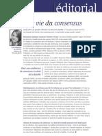 RLDC103 PDF Ecran 3
