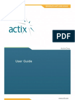 ActixOneVersion_6_0_0_GA_UserGuide_Edn1.pdf