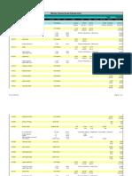 08-Mainline Pipeline Estimate Detail (Canada)