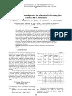 Microsoft Word - L03_AUDJG_2007.pdf