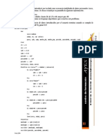 Ejercicios Antes Del Examen22112012