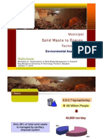 Solid Waste to Energy.pdf