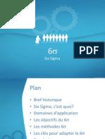 Presentation_Six_Sigma.pdf