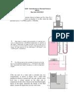 ME265_HW1_2013.pdf