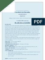 Associazione Sportiva Dilettantistica Trekking Manifesto def